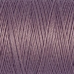 Sew-All thread Col.126
