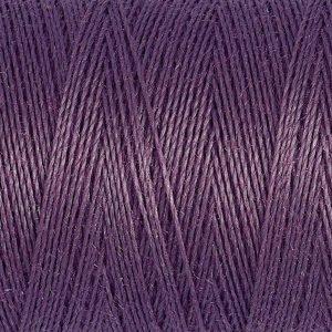 Sew-All thread Col.128