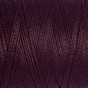 Sew-All thread Col.130
