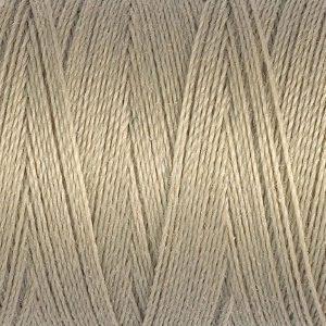 Sew-All thread Col.131