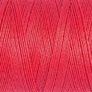 Sew-All thread Col.016