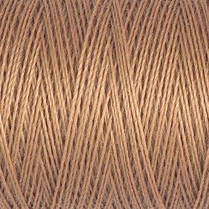 Sew-All thread Col.179