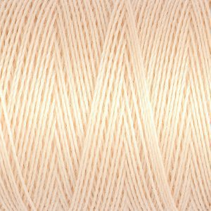Sew-All thread Col.005.Polyester