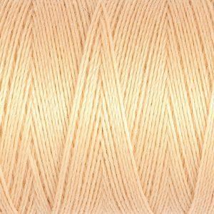 Sew-All thread Col.006