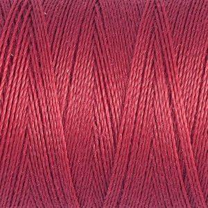 Sew-All thread Col.082