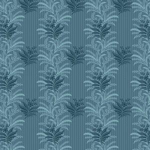 Bluebird A9838-B Edyta Sitar