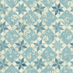 Bluebird A9848-B Edyta Sitar