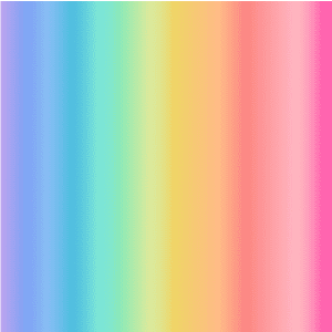 Over the Rainbow A444.2 Digital