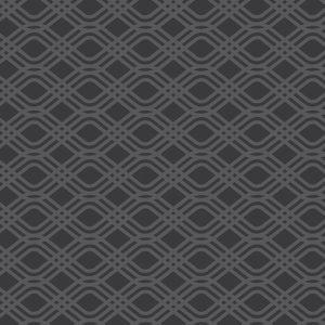 9705-C Art Theory Andover Fabrics