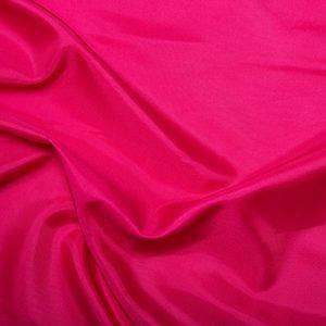 Monaco Dress Lining C6377-Cerise