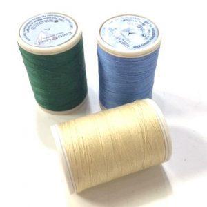 Coats Duet Thread