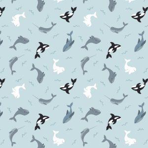 Small Things-Polar Animals SM42.1