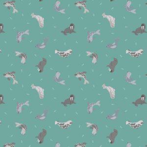 Small Things-Polar Animals SM43.2