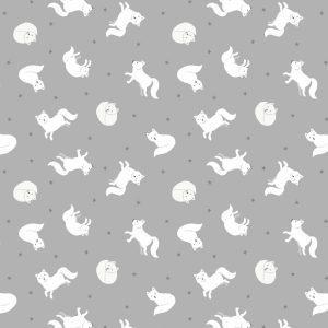 Small Things-Polar Animals SM45.2