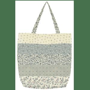 Tranquility Tote Bag Kit