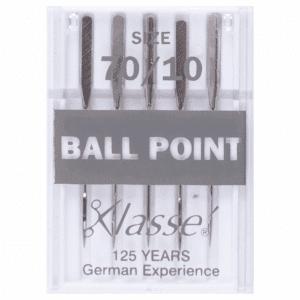 klasse-needles-ballpoint-70-10