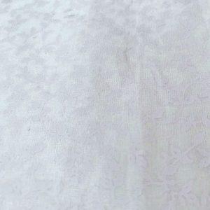 white print neutral