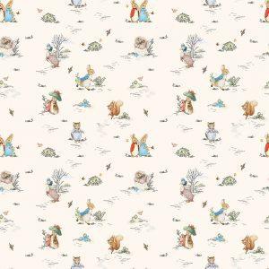 Peter Rabbit Friends-2812-02