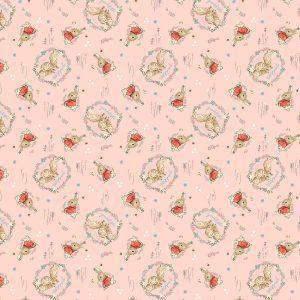 Peter Rabbit Friends-2812-04