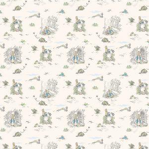 Peter Rabbit & Friends-2812-05