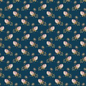 Super Bloom 2-9451B Dusk