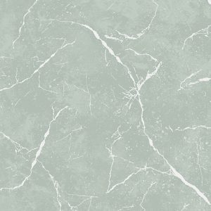 Pietra 2-9811C2 Concrete