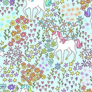 Believe 2-9903LB Unicorn