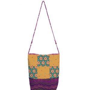 Henna Every Day Bag Kit