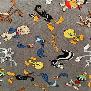 Looney Tunes 23600103