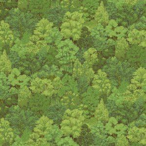 1353_G4 Trees Landscapes