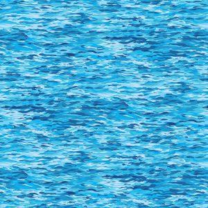 2405_1_Sea Landscapes