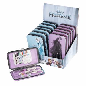 FrozenII Sewing Kit CN85502002