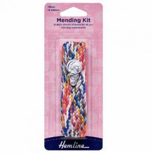 H239 Mending Kit